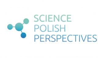 'Science: Polish Perspectives 2016'