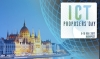 ICT Proposers' Day 2017