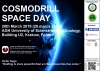 COSMODRILL SPACE DAY 2019