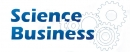 Sience to business