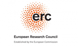 Zdobądź grant European Research Council