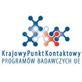 Krajowy Punkt Kontaktowy Programów Badawczych Unii Europejskiej