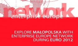 Explore Małopolska with EEN during Euro 2012