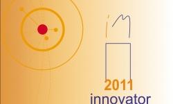 Innovator Małopolski 2011