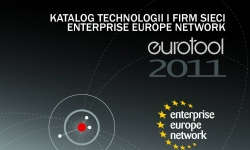 Katalog firm - Eurotool 2011