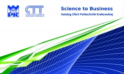 Science to Business