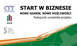 Start w biznesie