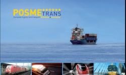Posmertans 7PR - zrównoważony transport: Handbook