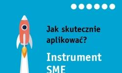 Mini-przewodnik dla MŚP zainteresowanych pozyskaniem dofinansowania w ramach Instrumentu MŚP w Fazie 1 i 2