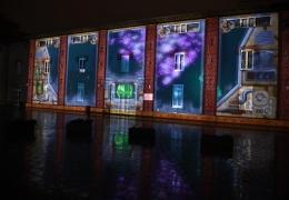 Małopolska Noc Naukowców na Politechnice Krakowskiej 2015