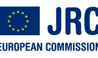 JRC ogłosiło nabór wniosków na skorzystanie ze swojej jądrowej infrastruktury badawczej