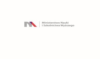 """PAKT, czyli """"Premia dla AKTywych"""" - inicjatywa MNISW"""