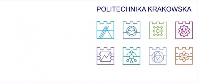 Oferta Politechniki Krakowskej dla przedsiębiorców