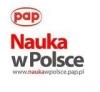 Udana komercjalizacja prac krakowskich chemików