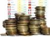Więcej pieniędzy na innowacje z nowego budżetu UE