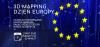 Dzień Europy 2019