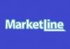 www.MarketLine.com już dostępne