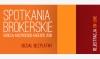 Spotkania B2B - HORECA, GASTROFOOD, ENOEXPO 2019 - Kraków, 20-21 listopada 2019
