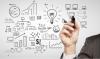 Konkurencyjność i innwacje w MŚP - spotkania w marcu