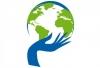 Ostatni w programie Horyzont 2020 wielki konkurs - Europejski Zielony Ład (European Green Deal)