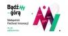 Małopolski Festiwal Innowacji - zapraszamy na nasze wydarzenia