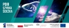 WEBINARIUM: SZYBKA ŚCIEŻKA – praktyczne wskazówki aplikowania w ostatnim konkursie - 12.03.2021 r.