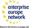 Społeczna odpowiedzialność biznesu (CSR) w MŚP - Ankieta dla przedsiębiorców