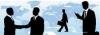 Dni otwarte dla MŚP - Skorzystaj z bezpłatnych konsultacji i usług doradczych w dniach 29.03 - 01.04.2021 r.