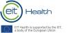 EIT Health dla startupów i przedsiębiorców z obszaru innowacyjnej medycyny i opieki zdrowotnej  - webinar