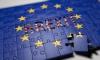 Webinarium: Brexit – nowe zasady wymiany towarowej z Wielką Brytanią -  24 kwietnia 2021 r.