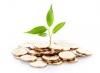 """Cykl bezpłatnych szkoleń """"Od pomysłu do sukcesu, czyli wdrażaj innowacje na wiosnę"""""""