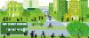 Mobility & Transport Days - zaproszenie  na spotkania brokerskie online  - Horyzont Europa