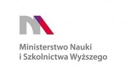 Projekty Międzynarodowe Współfinansowane