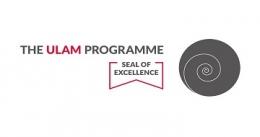 Nowa inicjatywa NAWA: dofinansowanie Seal of Excellence w ramach MSCA IF