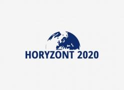 """Ogłoszenie konkursu na """"Najaktywniejszego Uczestnika Programu Ramowego Horyzont 2020"""""""