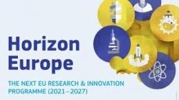 Tydzień z Horyzontem Europa - zapraszamy na szkolenia