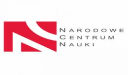 NCN ogłosiło konkurs Weave-UNISONO