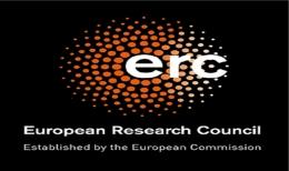 Akademia ERC - wsparcie dla naukowców zainteresowanych aplikowaniem o granty ERC