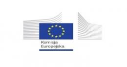 Zostań Ekspertem KE - oceniaj wnioski w Programie Horyzont Europa
