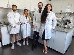 Innowacja dla farmacji